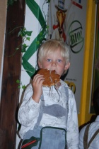 2007_wiesn_luke_small
